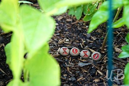 Orly's-XOXOs