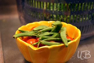 Snap-peas-and-lettuce