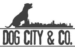 Dog City & Co.