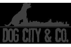 Dog City & Co.