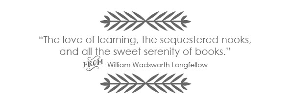 Wadsworth Quote